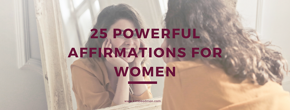 25-POWERFUL-AFFIRMATIONS-FOR-WOMEN