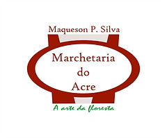 logo_marchetaria.jpg