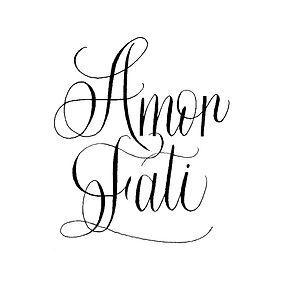 final_amor fati_v3_5.30.18.jpg