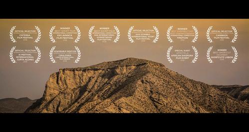 Yellow Country (short movie)