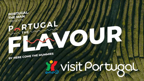 Portugal the Summer