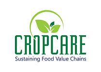 CropCare-Logo.jpg