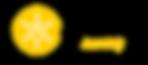 Jijali logo 3.png