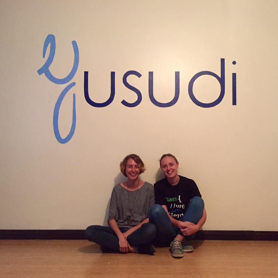 Yusudi office.jpg