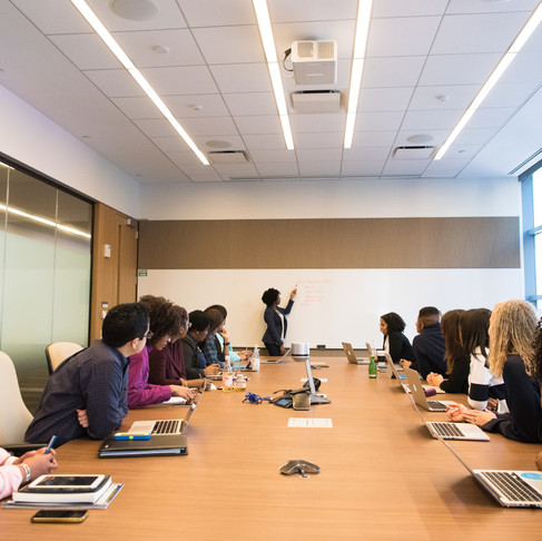 The Power That Lies In Employee Development