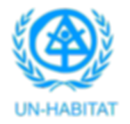 UN Habitat Logo_edited.png