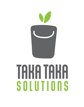 TakaTaka-Solutions-Logo.png