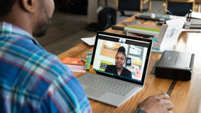4 ways to succeed in virtual selling  