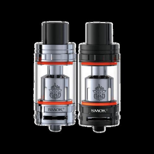 Smok TFV8