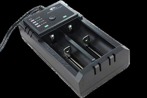Imren H2 Intelligent Battery Charger