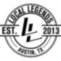 local_legends-logo-white-transparent (1)