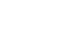 The_Finest_Simple_02_White_140x@2x.png