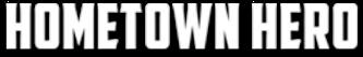 HOMETOWN_HERO_1x-white_230x_1x_230x@2x.p