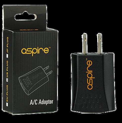 Aspire Wall Adapter