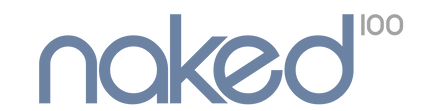 Naked-Logo-1.png