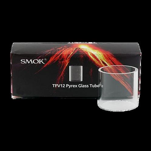Smok TFV12 Glass Replacement