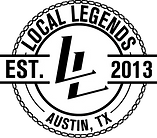 local_legends-logo-white-transparent300.