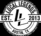 local_legends-logo-white-transparent300.
