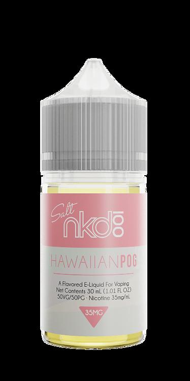 Hawaiian POG Salt