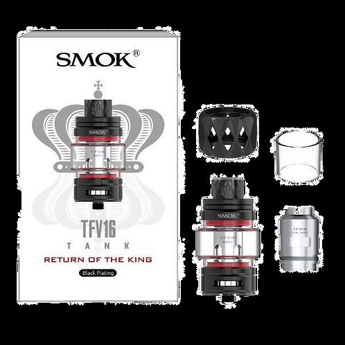 SMOK TFV16 MESH SUB-OHM TANK
