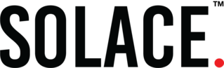 Solace_TM_Logo_793b3be4-b32f-479d-bc47-4
