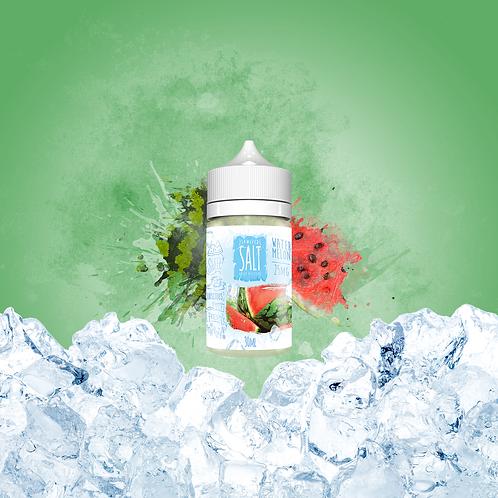 Ice Watermelon Salt