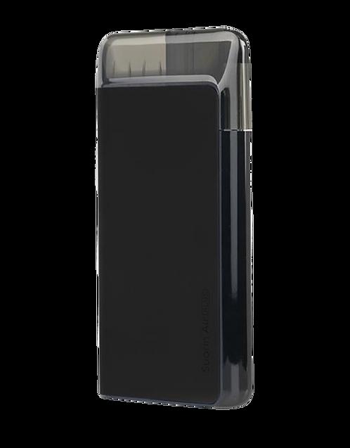Suorin Air Plus Kit