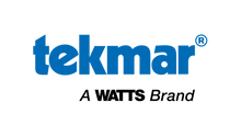 tekmar-logo-tagline.png