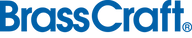 brasscraft-logo 2.png