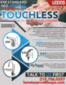 touchless landing pg.jpg