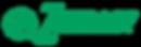 zoeller_pump_logo copy.png