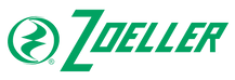 zoeller_pump_logo copy.png
