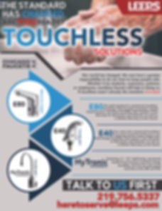 touchless landing page.jpg