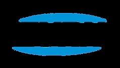 Zurn_Logo.png