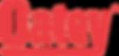 Oatey_Logo.png