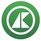 AK Industries.png
