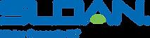 sloan logo.png
