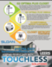 touchless 2 landing pg.jpg