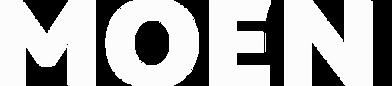 Moen Logo white.png