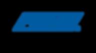 febco-logo-tagline.png