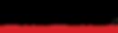 Ridgid_logo.svg 2.png