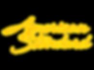 American_Standard_logo-1024x768.png
