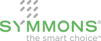 symmons_logo_complete_color.png