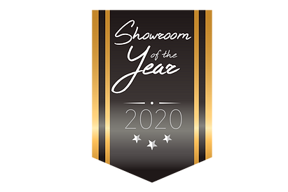 WP Showroom of the year badge.png