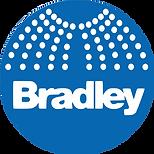 bradley-logo.png