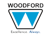 Woodford-Copy copy.png