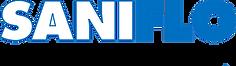 Saniflo-Logo.png