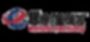 eemax-logo.png