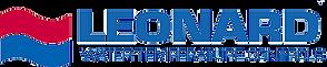 Leonard-Logo.png