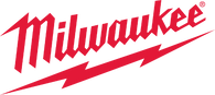 MILW Logo_PNG.png